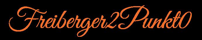 Freiberger 2.0